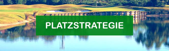 golflaser-platzstrategie