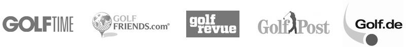 golflaser-referenzen2