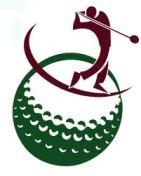 Tru-Fit Logo