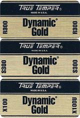 DG RSX Labels