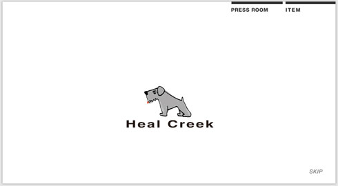 heal-creek1