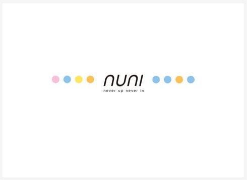 nuni1