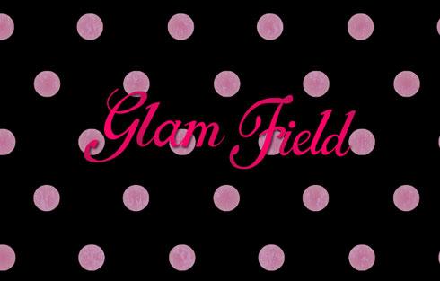 glam-field