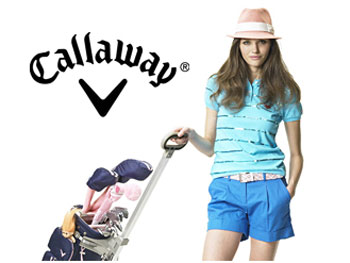 callaway1-2