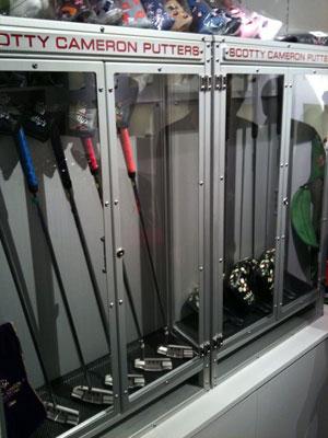golfers-club1-5