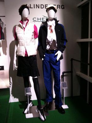golfers-club1-7
