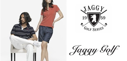 jaaggy-golf2-1