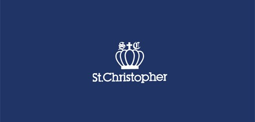 st.christopher2-1