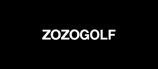 zozogolf2-1