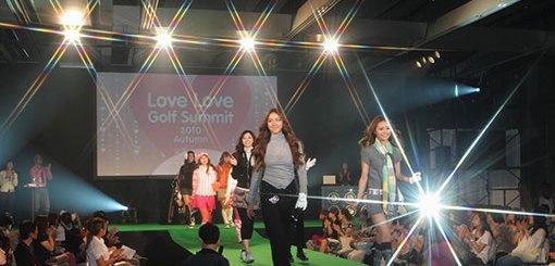 golffair4-2