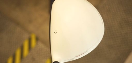 taylormade1-1