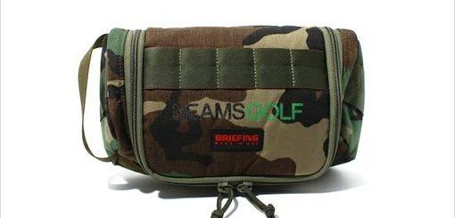 beames-golf2-1