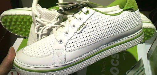crocsgolf2-1