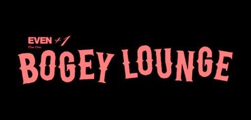 bogey-lounge