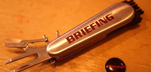 briefing4-1