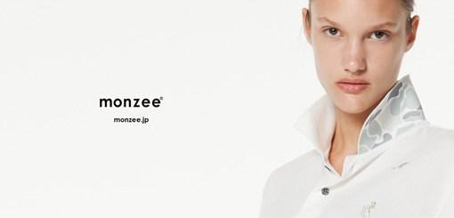 monzee1