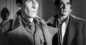 Molnár_Tibor_Budapesti_tavasz_1955