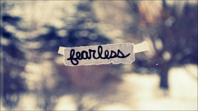1280x720-data_out_46_402823595-fearless-wallpapers | Go Natural English