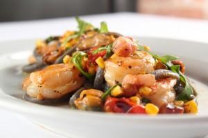 new orleans cuisine, new orleans restaurant