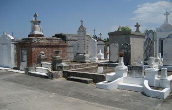 cemetery4