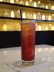 new orleans cocktail