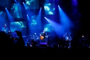 flickr.com/photos/oktobr