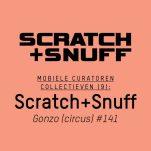 insta scratch
