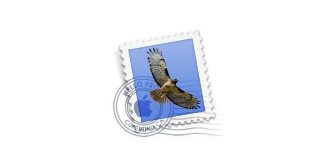 mail_n