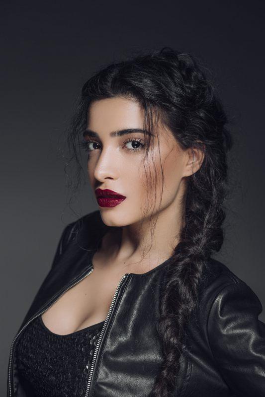samra azerbaijan