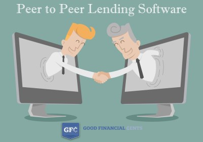 Peer-to-Peer Lending Software Services - Good Financial Cents®