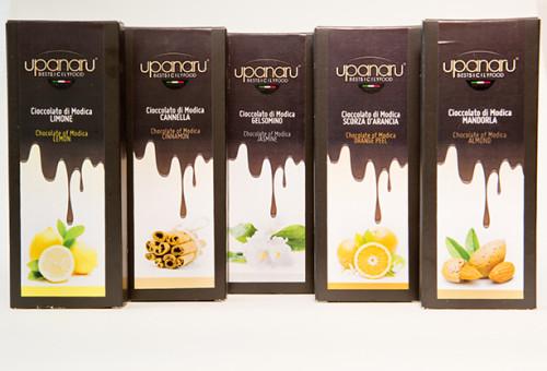 modican chocolate