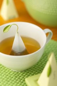 forte-tea-bag