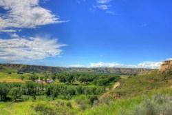 Congenial Free Photos Usa Photos North Dakota Skies Over Landscape At Odore Roosevelt National North North Dakota Landscape Photographers North Dakota Landscape Images