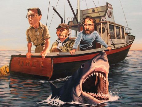 Jaws (final)