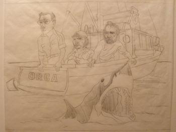 Jaws_final_sketch