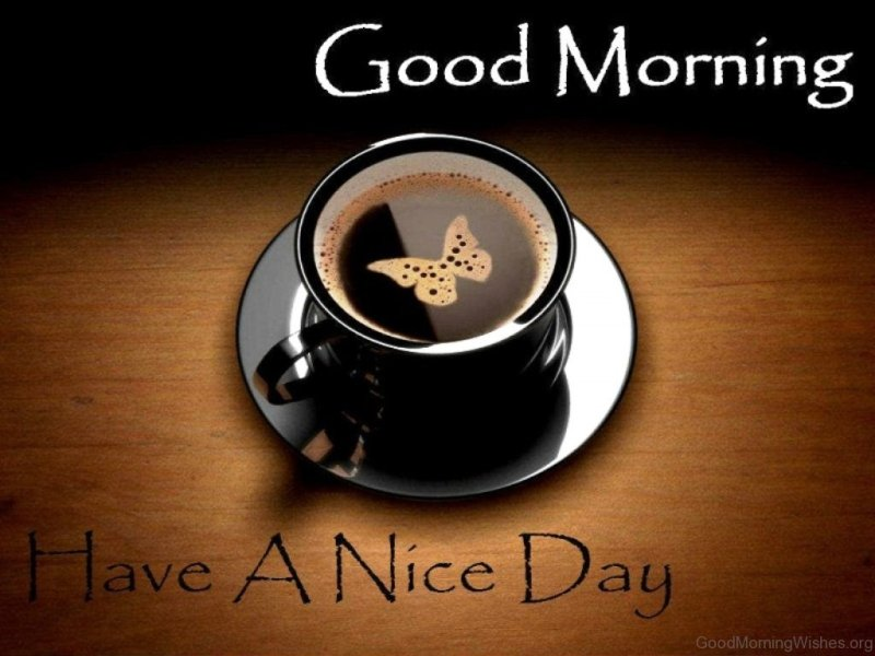 Large Of Good Morning Coffee Mug Images