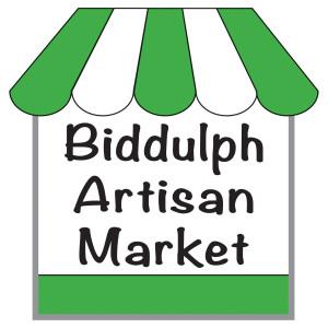 artisan market0