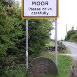 biddulph moor