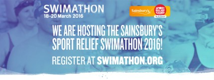 swimathon16