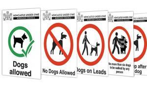 Dog_controls_800px