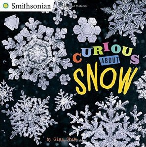 Winter-Books-Curious-About-Snow-book-cvr.jpg