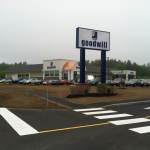 Windham Goodwill Store