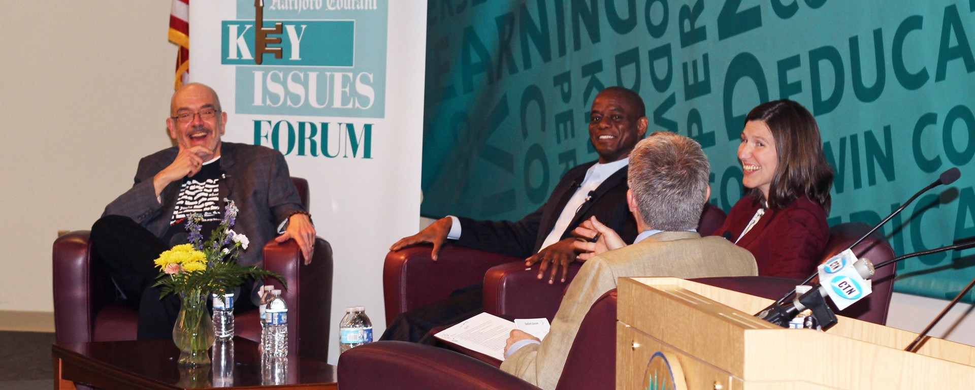 key-issues-forum-1