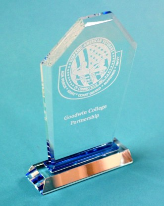 Hispanic-American Veterans Award