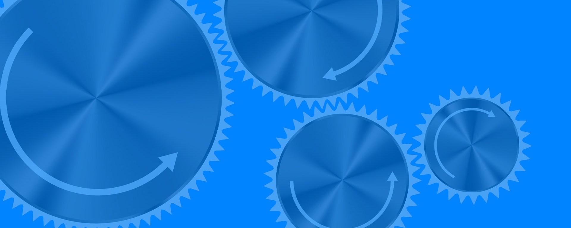 HFPG Gears_2.1.16(1)