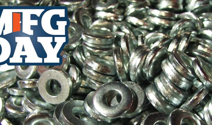 enb_manufacturingday_10-3-16