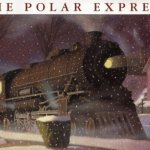 http://youngtopublishing.com/2013/01/ypg-book-to-film-club-the-polar-express-2/