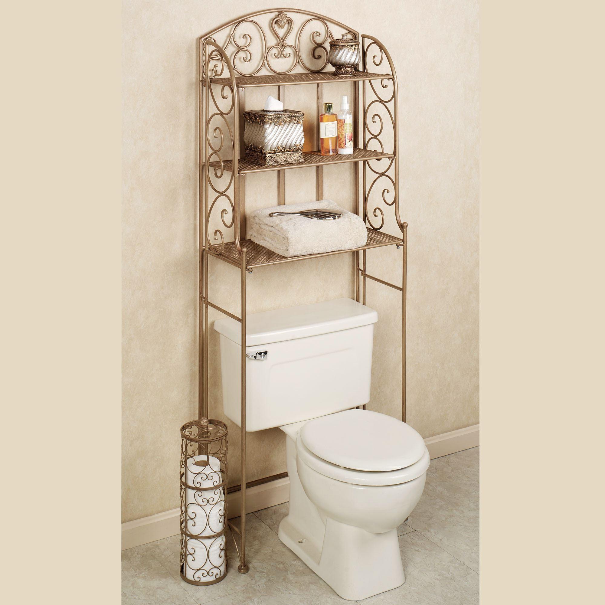 Fullsize Of Bathroom Space Savers