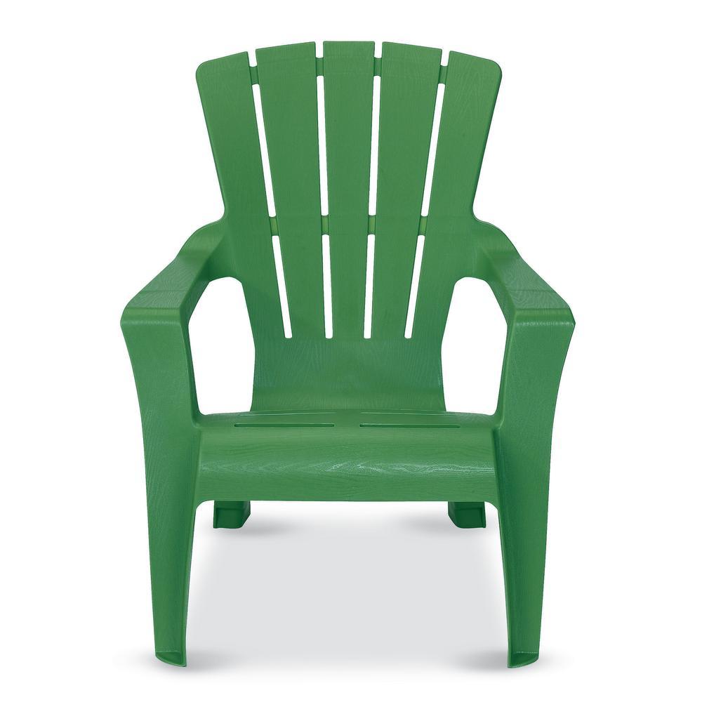 Merveilleux Fullsize Of Adirondack Chairs Resin Large Of Adirondack Chairs Resin ...
