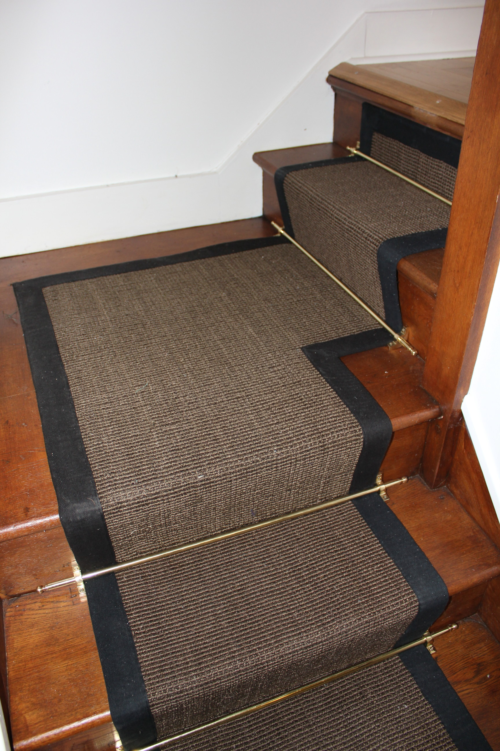 Fullsize Of Best Carpet For Stairs